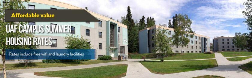 Apartments In Fairbanks Alaska Near Uaf