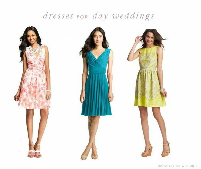 Here Are Some Outfits To Help You Get A Good Idea Of What Wear These Just Ideas We Excited Have