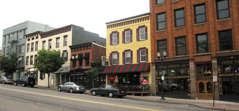 Geneva Night Out gets makeover as committee reorganizes