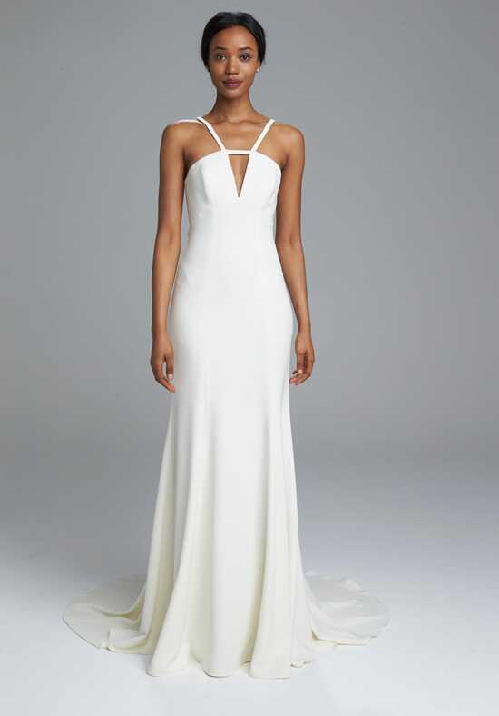 Amsale Jack Wedding Dress