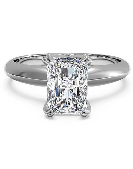 Ritani Solitaire Diamond