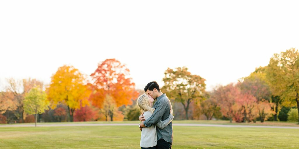 minnetonka beach dating Personal ads for minnetonka beach, mn are a great way to find a life partner, movie date, or a quick hookup personals are for people local to minnetonka beach, mn and are for ages 18+ of either sex.