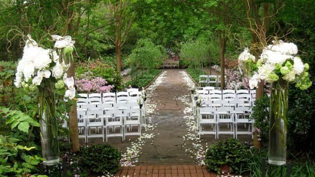 Astria Smith And Denare Carter S Wedding Website