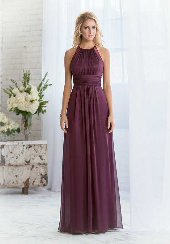 halter top bridesmaid dresses - Dress Yp
