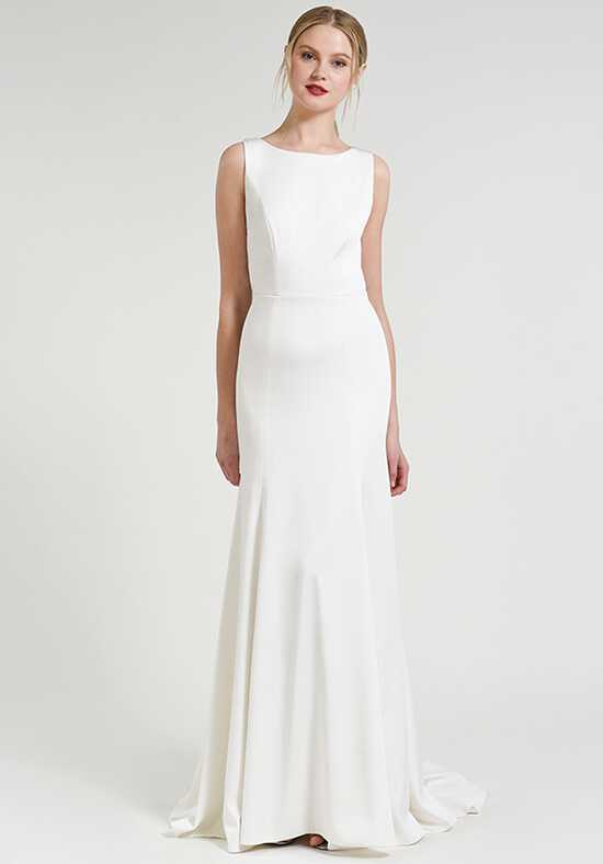Sheath wedding dresses jenny by jenny yoo junglespirit Choice Image