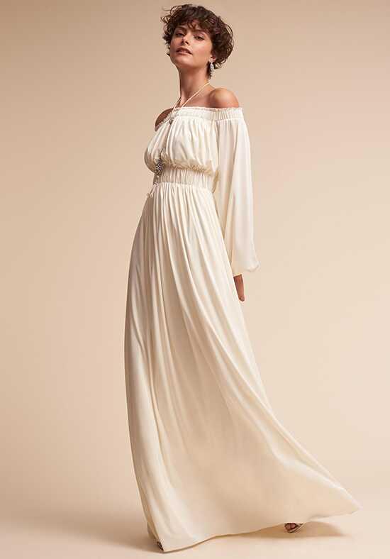 Wedding dresses bhldn junglespirit Gallery