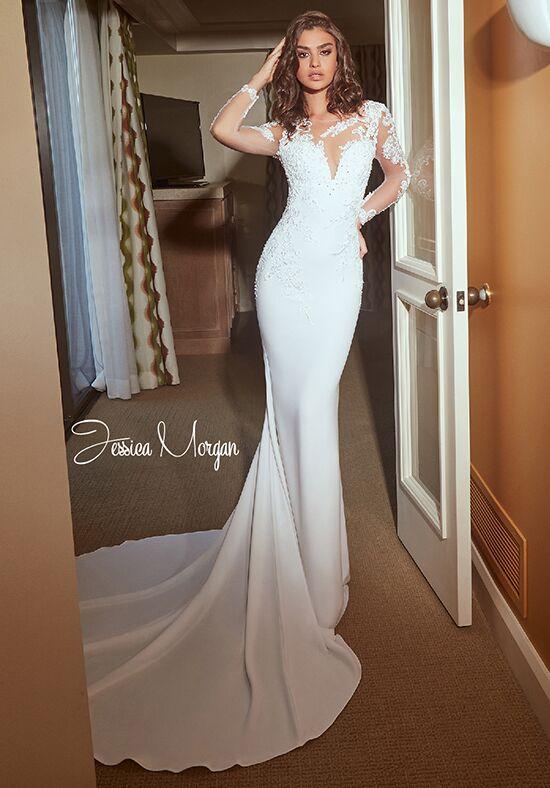 148dc2213d345 Wedding Dresses | The Knot