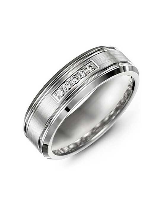 madani rings - Womens Wedding Ring