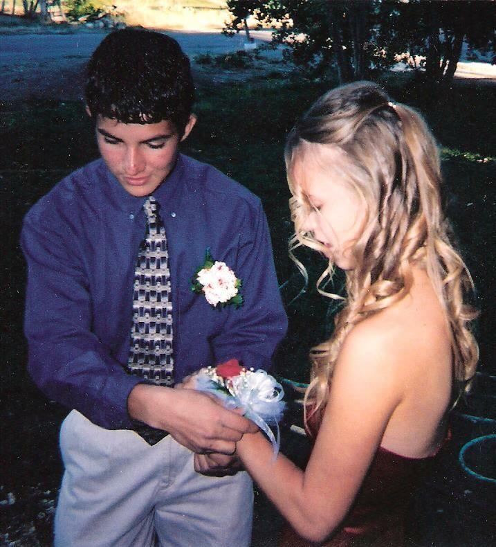 Ryan Lambert And Hailey Fowler's Wedding Website