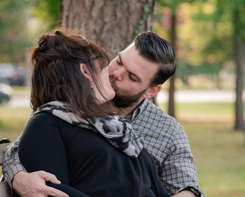 Dating an orthodox christian