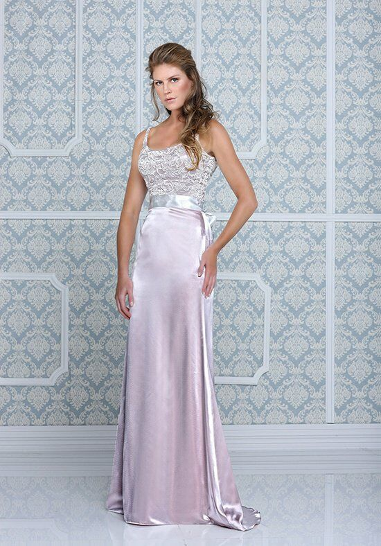Impression Destiny 11704 Sheath Wedding Dress