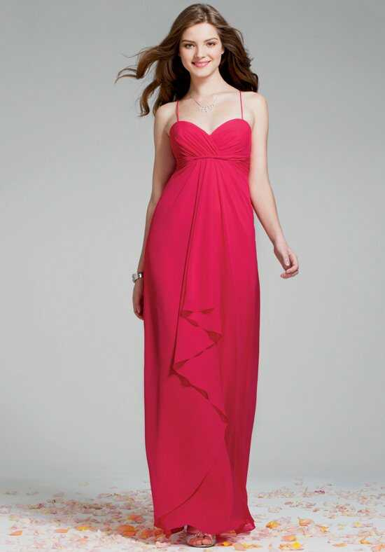 Alfred Angelo Signature Bridesmaids Collection 7241 Sweetheart Bridesmaid Dress