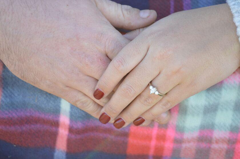 Josh Helms Shermer And Lindsay Hamm S Wedding Website