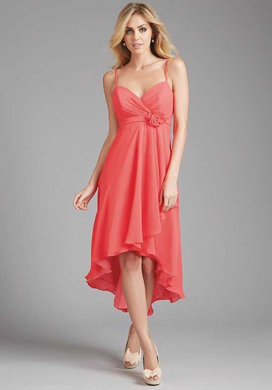Allure Bridesmaids 1372 Sweetheart Bridesmaid Dress