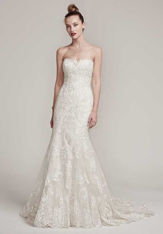 Sottero and Midgley Tessa Wedding Dress