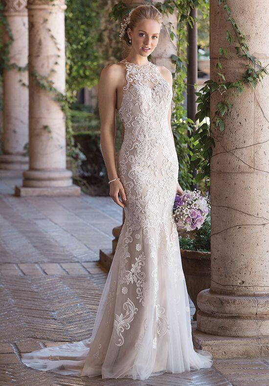 Sincerity Bridal 4027 Wedding Dress - The Knot