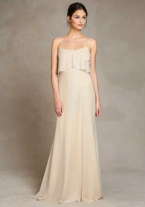Jenny Yoo Collection (Maids) Blake 1530 Bridesmaid Dress