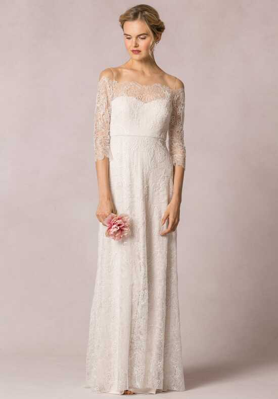 Jenny Yoo Collection Candela A-Line Wedding Dress