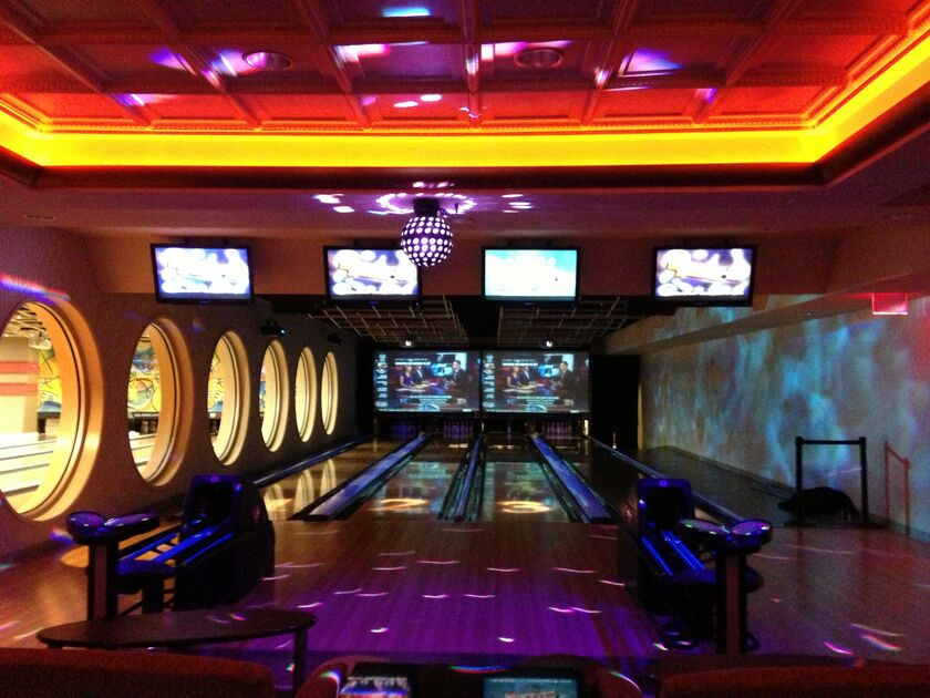 Tsa gambling ring pittsburgh