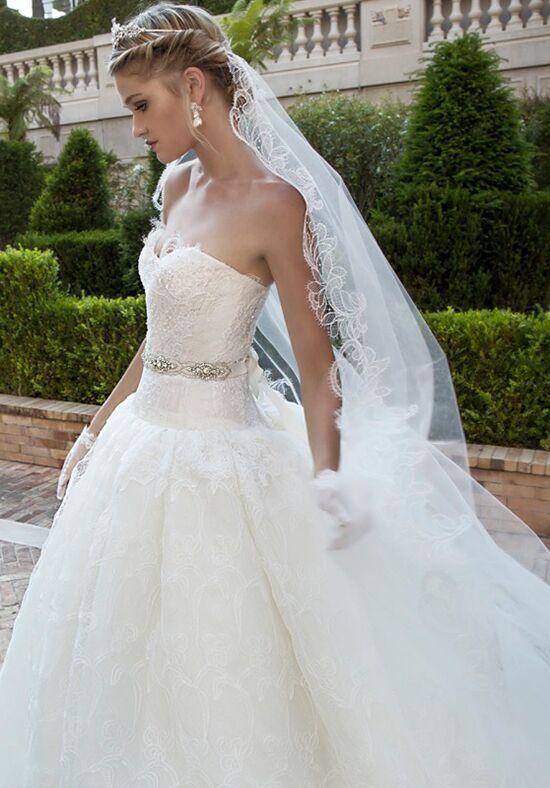 find vendor bronx wedding dresses bridal shops