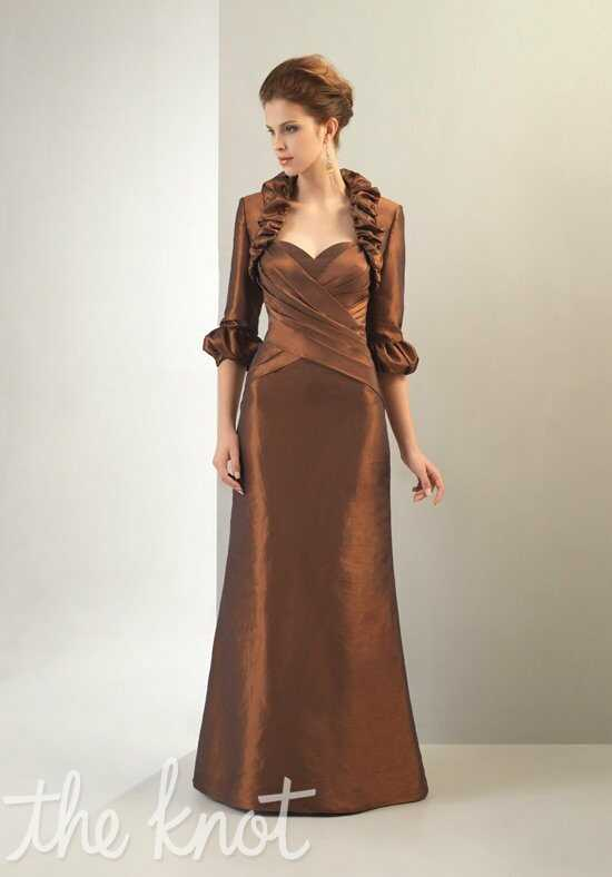 Intermezzo by Venus MB2125 Mother Of The Bride Dress