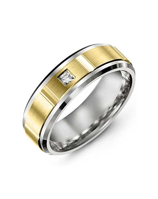 wedding rings - Pics Of Wedding Rings