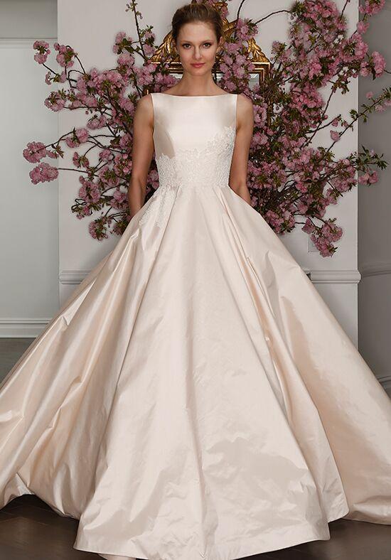 Legends Romona Keveza L7129 Wedding Dress - The Knot