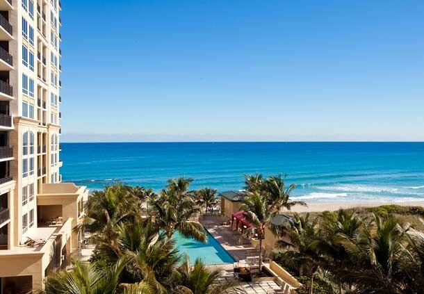 3800 North Ocean Drive, Singer Island, Riviera Beach, FL 33404, USA (561)  340 1700