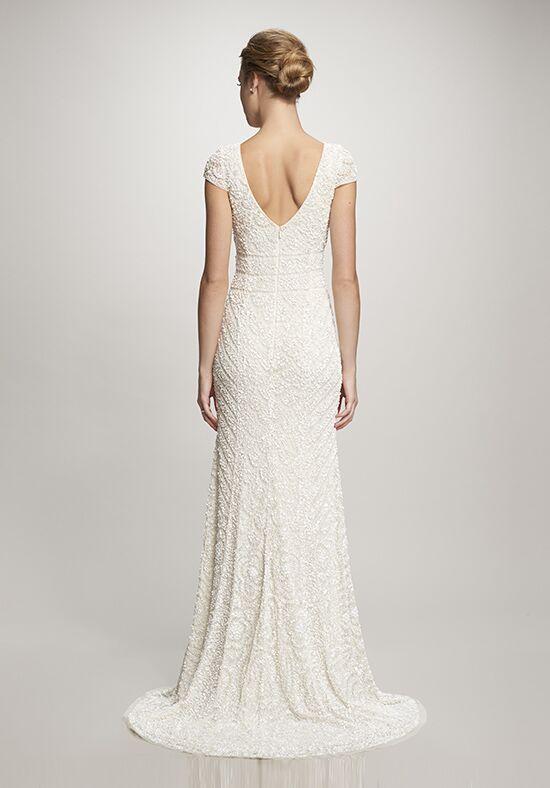 Theia Lilia Wedding Dress