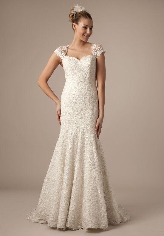 Alita Graham 12053 Wedding Dress - The Knot