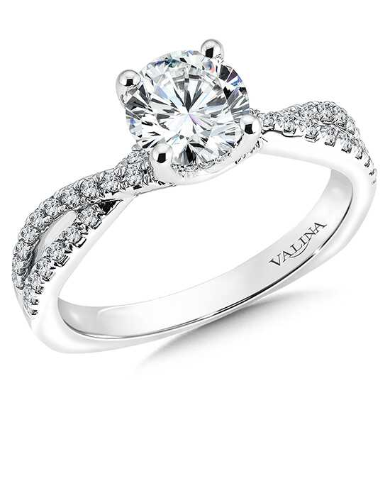 a cut center engagement setting brilliant this with diamond round the verragio ins bands ring c shows image