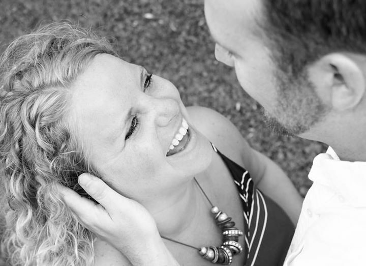 kansasville dating site Kansasville, wi  don't settle for an ordinary location when you can have the wedding you've always dreamed about at a site  built with materials dating.