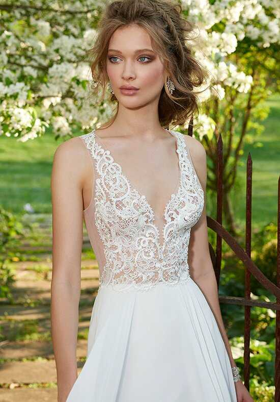 Tara Keely 2557 A-Line Wedding Dress