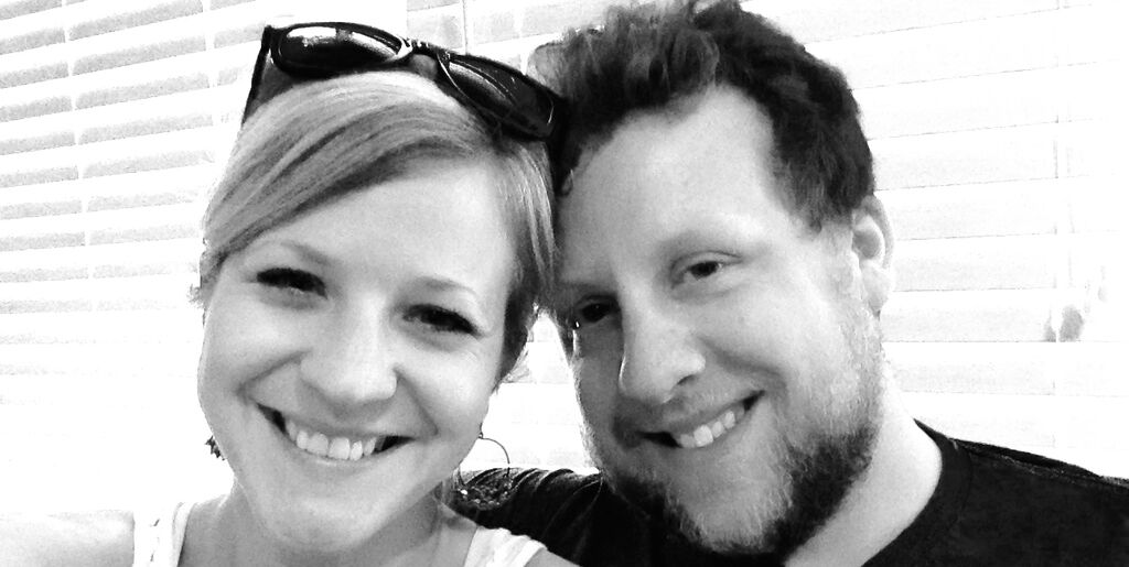 Cailin Moran And Andrew Melkas Wedding Website