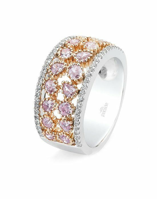 Parade Designs BD2465A from the Reverie Collection Wedding Ring photo