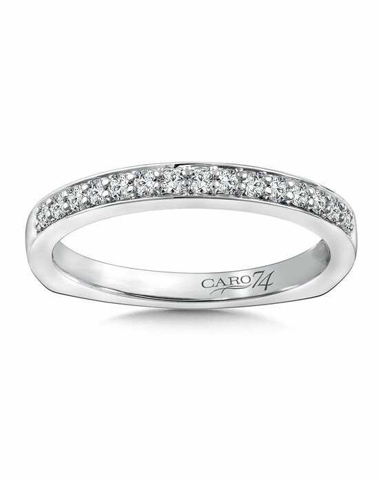 caro 74 - Wedding Ringscom