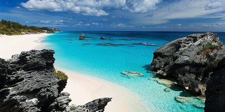 Bermuda dating site
