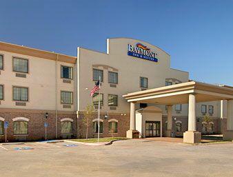 4510 Kell Boulevard Wichita Falls Tx 76309 United States 940 691 7500