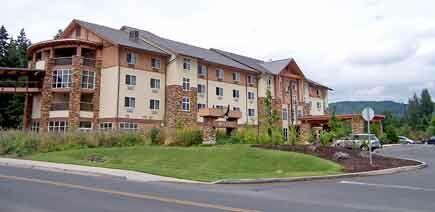 Eagle casino rochester washington pogo zuma slots ranks