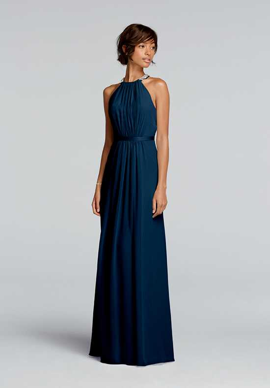 Wonder by Jenny Packham Bridesmaids Wonder by Jenny Packham Style JP291663 Bridesmaid Dress photo