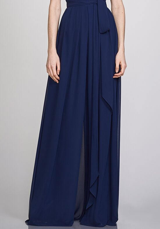 THEIA Bridesmaids Karen Bateau Bridesmaid Dress