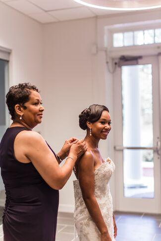 Daniel Davis And Stephanie Walton S Wedding Website