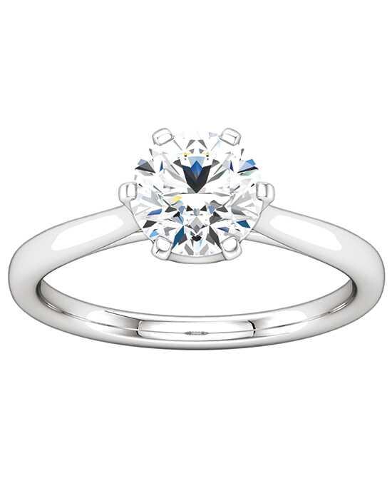 Engagement Rings. Moon Engagement Rings. Dragon Wedding Rings. Shakudo Engagement Rings. Thin Gold Rings. Emerald Wedding Rings. Classic Solitaire Tiffany Engagement Rings. Southwestern Engagement Rings. Alternative Rings