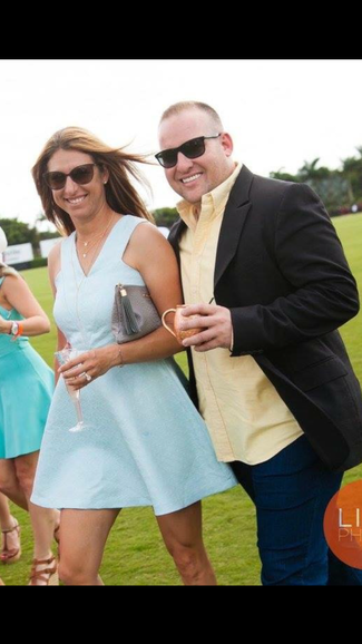Carly Kaber And Justin Falla S Wedding Website