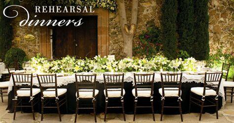 Amii trivedi and stephen szwalla 39 s wedding website for 13305 tampa oaks blvd temple terrace florida 33637