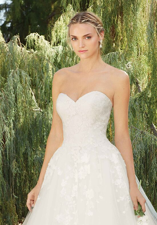 Glory Mother of the Bride Dresses