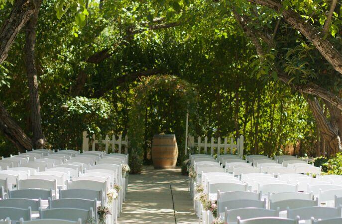 Fayth Parkhurst and Joey Aquino\'s Wedding Website