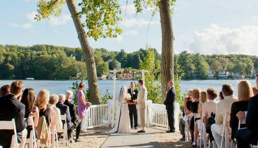 Stephanie And Brett Gross S Wedding Website