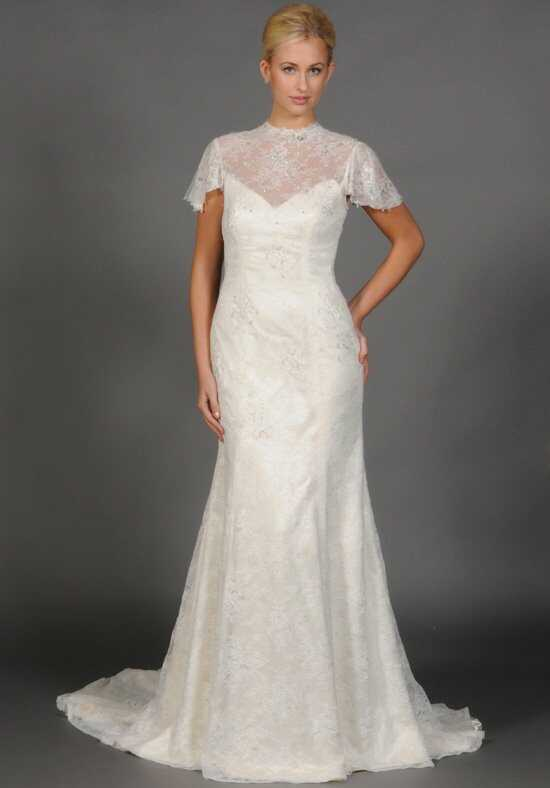 "Eugenia ""Lucille"" Style 3911 Wedding Dress photo"