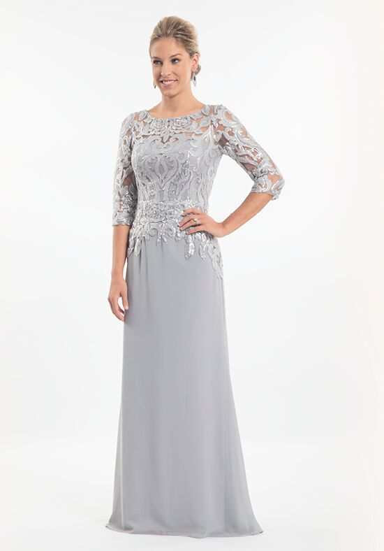 brides mother of the bride dresses